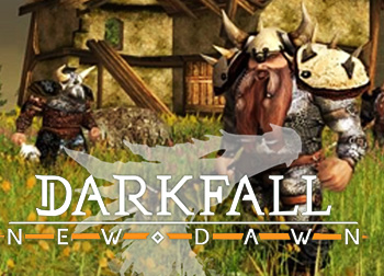 Darkfall-New-Dawn-Main