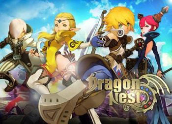 Dragon-Nest-Main