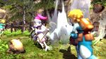 Dragon-Nest-Screenshot-Combat