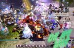 Dragon-Nest-Screenshot-Crowded