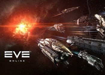 EVE-Online-Main