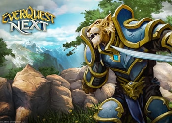 Everquest-Next-Main
