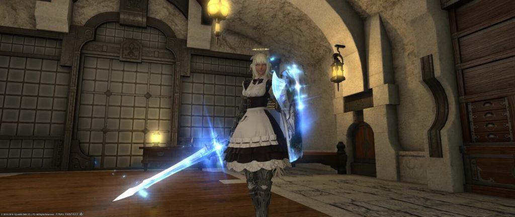 Final-Fantasy-XIV-Ceviel-DArk
