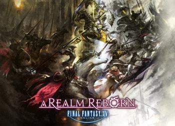 Final-Fantasy-XIV-Main