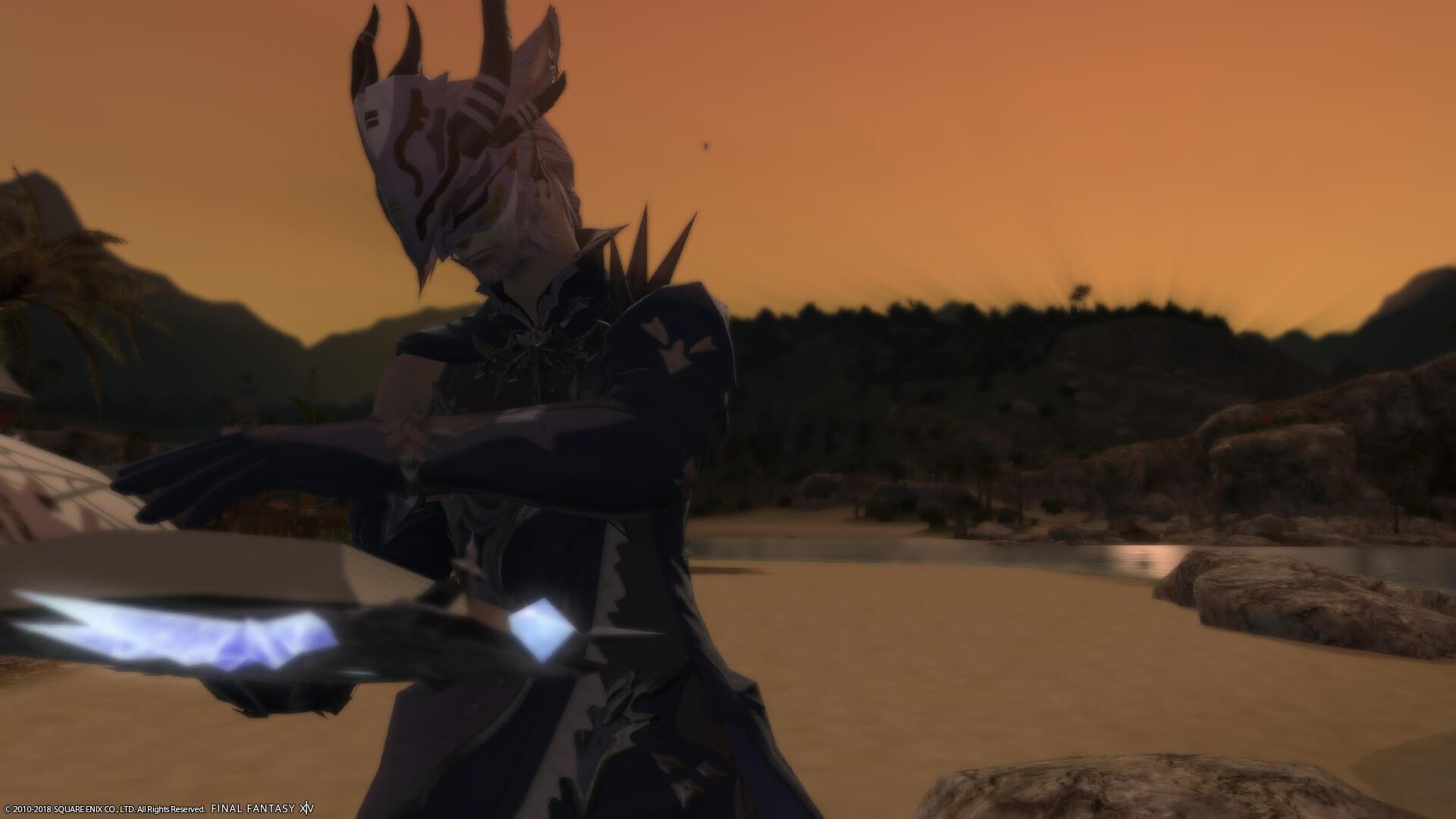 Final-Fantasy-XIV-Nikko