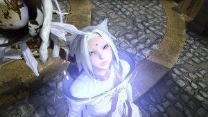 Final-Fantasy-XIV-Starberry-Poptart