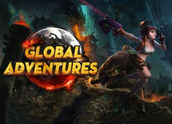 Global-Adventures-Main