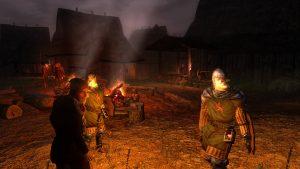 Gloria-Victis-Screenshot-Camp
