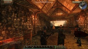 Gloria-Victis-Screenshot-Get-Ready