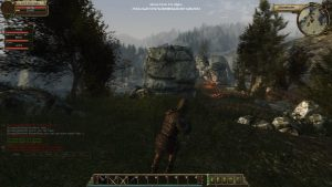 Gloria-Victis-Screenshot-On