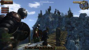 Gloria-Victis-Screenshot-Thru