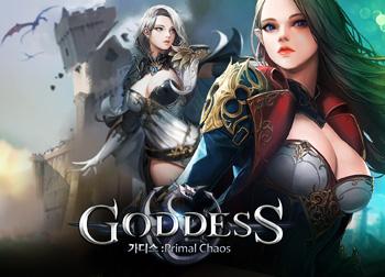 Goddess-Primal-Chaos-Main