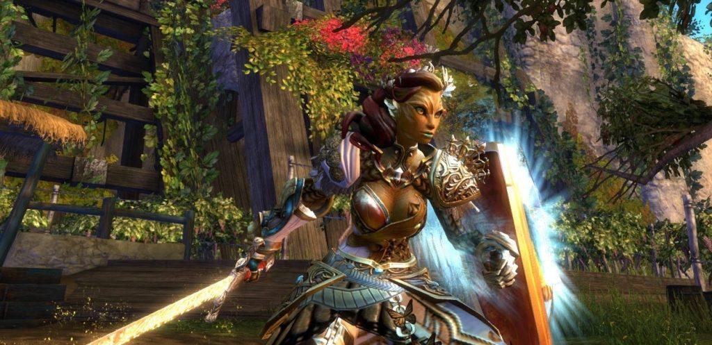 Guild-Wars-2-Hera-Baelfire