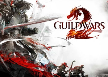 Guild-Wars-2-Main