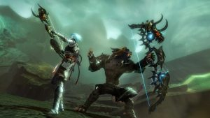 Guild-Wars-2-Screenshot-Bow-and-Bow
