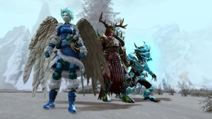 Guild-Wars-2-Screenshot-Colors-of-Winter