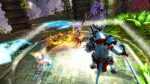 Guild-Wars-2-Screenshot-Fight