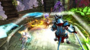 Guild-Wars-2-Screenshot-Fight