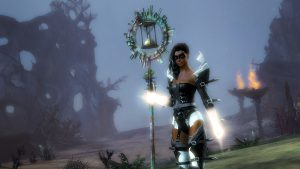 Guild-Wars-2-Screenshot-Hour-Staff
