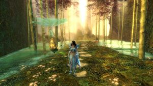Guild-Wars-2-Screenshot-Lady-Woods