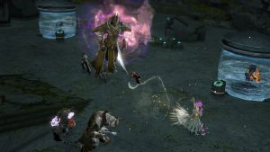 Guild-Wars-2-Screenshot-Last-Minute