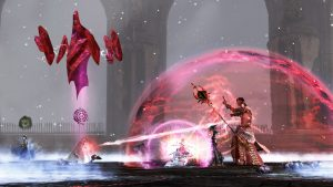 Guild-Wars-2-Screenshot-Mana