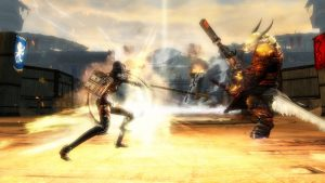 Guild-Wars-2-Screenshot-PvP-Fight
