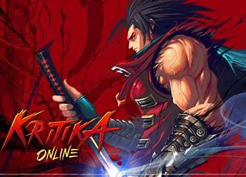Kritika-Online-Main