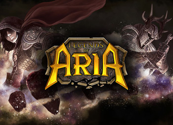 Legends-of-Aria-Main
