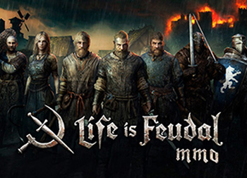 Life-Is-Feudal-MMO-Main