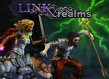 Link-Realms-Main