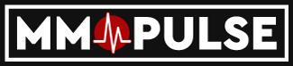 MMOPULSE-Logo-Wide
