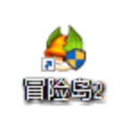 MapleStory-2-China-Register-Download-Guide-10-Game-Shortcut