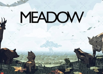 Meadow-Main