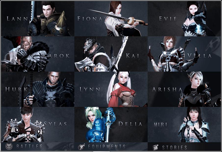 New_Characters_Miri