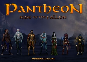 Pantheon-Rise-of-the-Fallen-Main