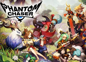 Phantom-Chaser-Main