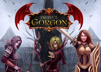 Project-Gorgon-Main