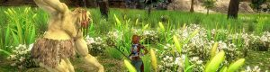 Project-Gorgon-Steam-Open-Beta