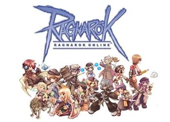 Ragnarok-Online-Main