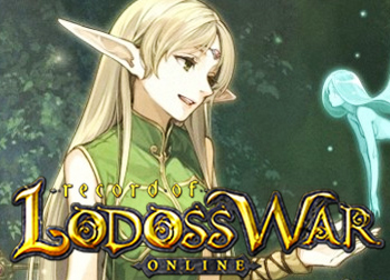 Record-of-Lodoss-War-Online-Main