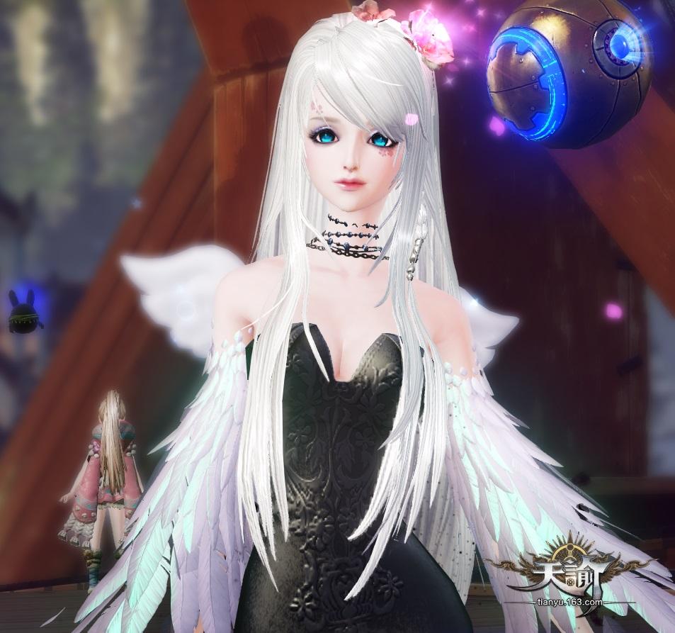 Revelation-Online-Kyria