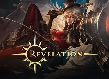 Revelation-Online-Main
