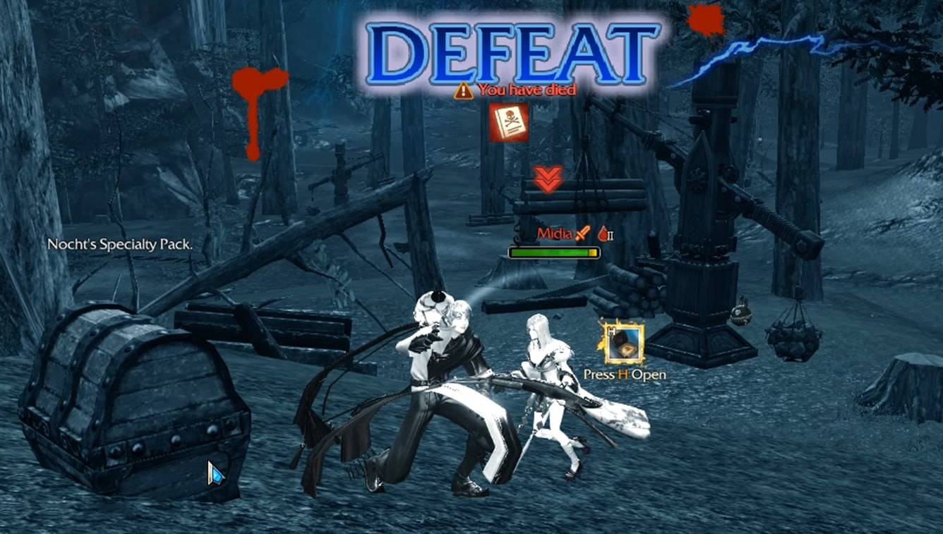 Revelation-Online-Specialty-Trade-Runs-Guide-11-Defeat-PvP