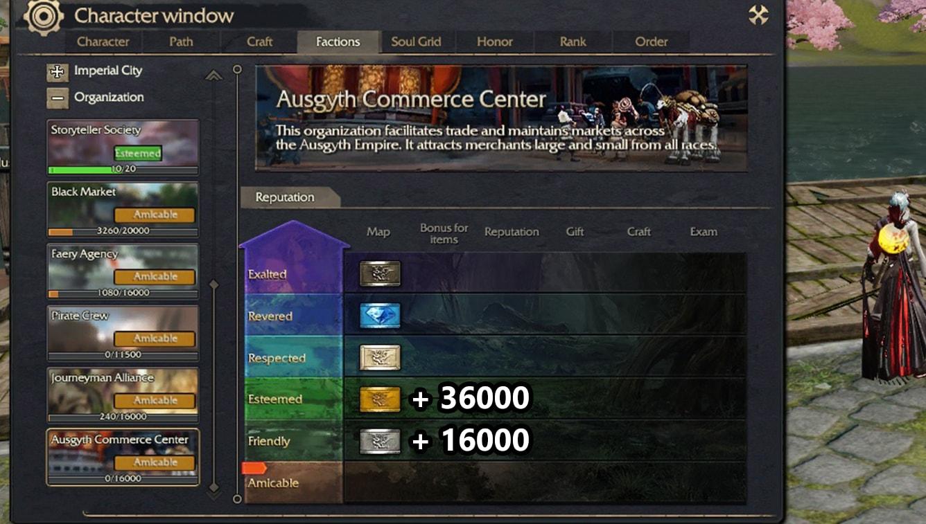 Revelation-Online-Specialty-Trade-Runs-Guide-9-Commerce