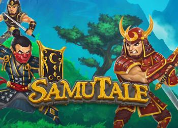 Samutale-Main