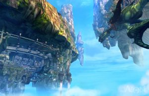 Screenshot-Aturam-Sky-Fortress-lrg