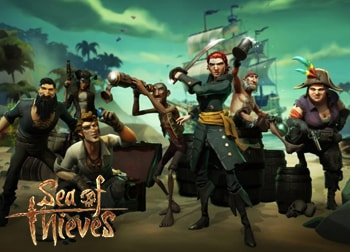 Sea-of-Thieves-Main