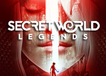 Secret-World-Legends-Main