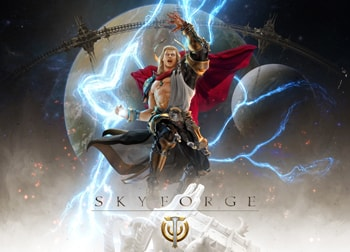 Skyforge-Main